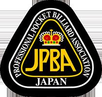 JPBA 関東支部事務局