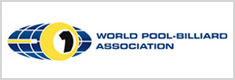 World Pool-Billiards Association