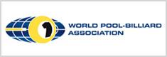 World Pool-Billiards Association