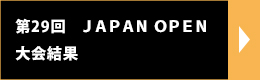 2016年JAPAN OPEN結果